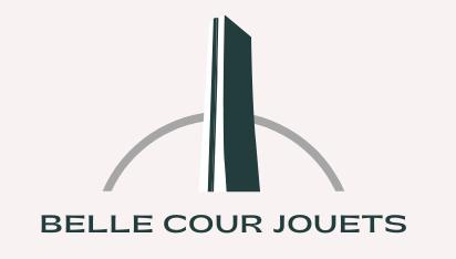 Belle Cour Jouets - Des jeux, des conseils et astuces pour toute la famille